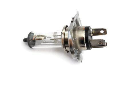 Żarówka H 4 12V 35W P4 3T WSK