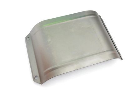 Pokrywa dekiel osłona akumulatora filtra WFM M 06