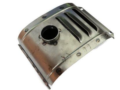 Pokrywa akumulatora WFM z filtrem