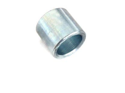 Tulejka zębatki tył prosta krótka WSK 125 B3