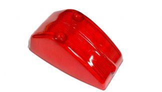 Klosz lampy tył Komar, WFM lampa