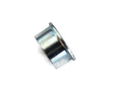 Tulejka wahacza zębatka WSK 125 B1 dwuramówka