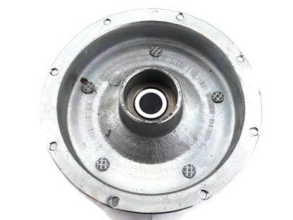Tulejka zębatka koło WSK 125 B1 dwuramówka