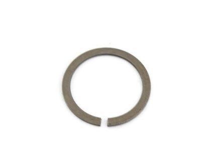Pierścień zabezpieczający lagi goleni WSK 125,175