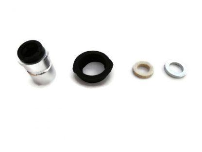 Zestaw naprawczy amortyzatora tył mały WSK