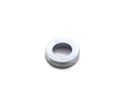 Tulejka pierścień koła tył WFM, WSK