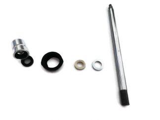 Zestaw naprawczy amortyzatora tył- średni WFM