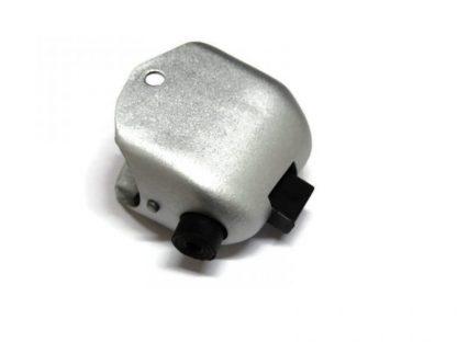 Przełącznik świateł aluminiowy