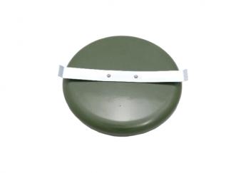 Pokrywa filtra powietrza M72, K750, Ural, Dniepr