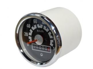 Licznik szybkościomierz oryginał WSK 125, 175