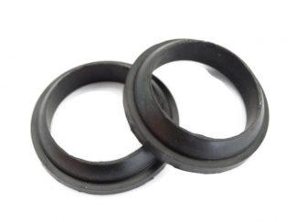 Przejściówka pierścień szklanki Junak M 07
