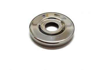 Dekiel koła INOX K750, M72
