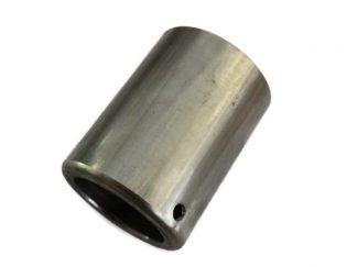 Szklanka środkowa suwaka tył M72