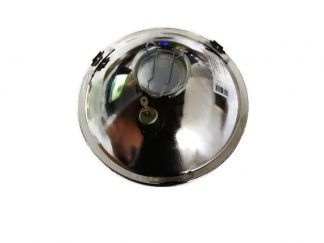 Element optyczny M72, K750, Ural, Dniepr