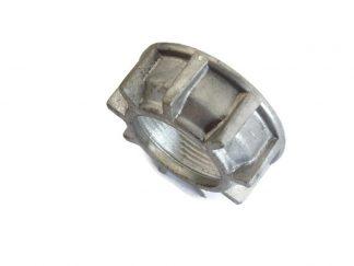 Nakrętka kolanka wydechowego Dniepr, Mt650