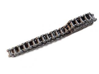 Łańcuszek sprzęgłowy SHL M11 175