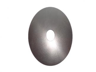 Blacha/dekiel wału SHL M11, SHL M06