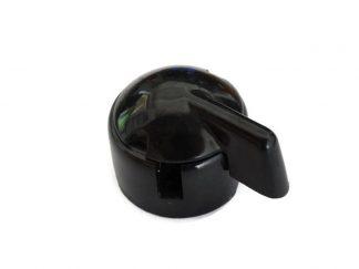 Obudowa przełącznika świateł SHL M04 czarna