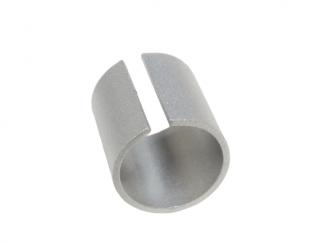 Pierścień kierowcy SHL M11, M06