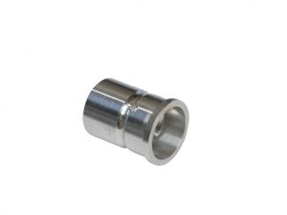 Prowadnica tłoczyska amortyzatora SHL M11, M06,WSK 125 B1