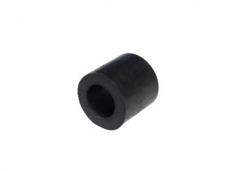 Tuleja gumowa amortyzatora SHL M11