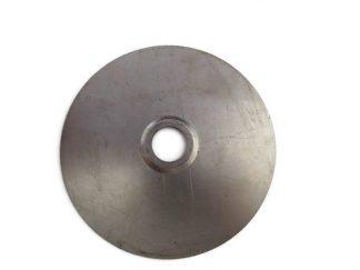 Blacha wału SHL 175