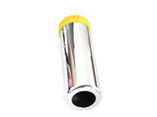 Szklanka amortyzatora przód dolna SHL M11