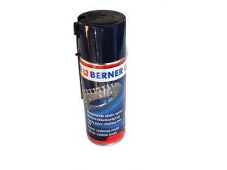 Smar do łańcuchów Berner 400 ml