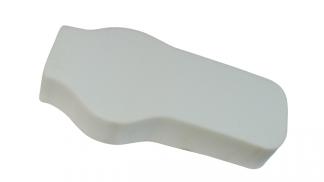 Gąbka siedzenia kanapy siodła WFM M06