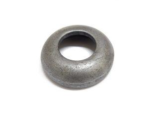 Miska piasty koła Romet Komar