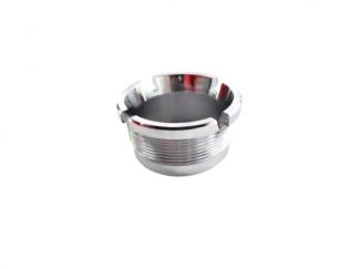 Nakrętka kolanka cylindra chrom SHL M11 prod.2