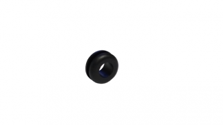 Przelotka przełącznika świateł Junak, Iż 49, 350