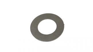 Podkładka rozpieraka szczęk hamulcowych DKW surowa