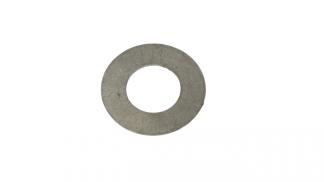 Podkładka rozpieraka szczęk hamulcowych DKW Sb500