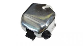 Przełącznik świateł Junak M10 ocynk