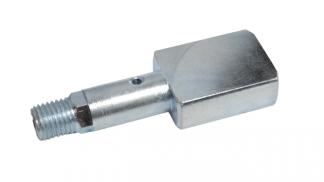 Rozpierak szczęk hamulcowych DKW Sb500 po 36r.