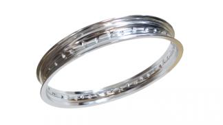 Koło felga obręcz K750 aluminiowa 19x2.15