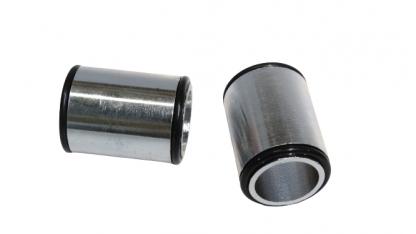 Tulejka metalowa wahacza WSK M06 B3 125 M21W2 175