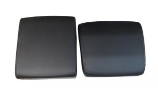 Siedzenie kosza wózka M72 Ural Producent 2