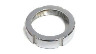 Nakrętka kolanka cylindra WFM chrom Producent 2