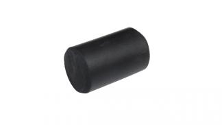 Guma odbój wahacza amortyzatora Komar 25 mm