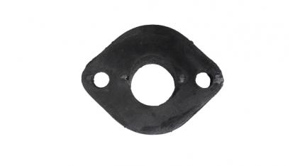 Podkładka dystansowa cylinder gaźnik Ryś SM01