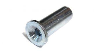 Odbój widelca amortyzatora Komar 49 mm