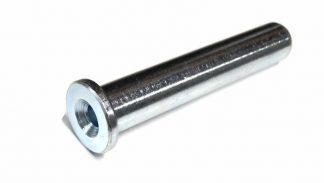 Odbój widelca amortyzatora Komar 94 mm