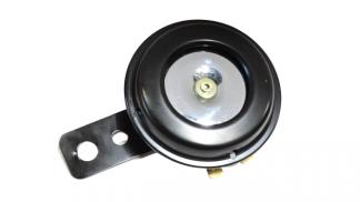 Sygnał dźwiękowy klakson 6V - wzór 4