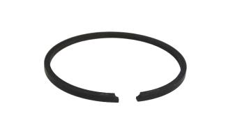 Pierścień tłoka WSK 125 wymiar 52,25
